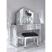 Modern Vanity Table Modern Dressing Tables Dressing Table Minimalist And Modern Latest