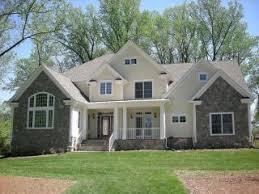 custom built homes com custom built homes northern virginia