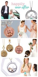 294 best origami owl images on pinterest origami owl jewelry