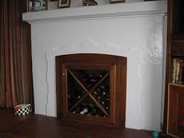 cofee stand wine rack cabinet wine rack cabinet bar at home