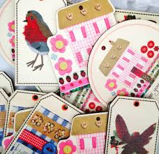 gift tag follow your dreams and home decoration u2013 molly margaret