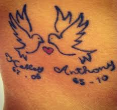 rest in peace tattoo designs pictures to pin on pinterest tattooskid