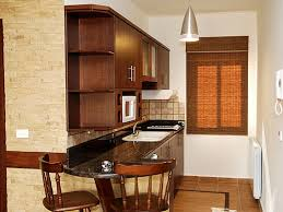 page wood work lebanon wood work company in lebanon woodwork