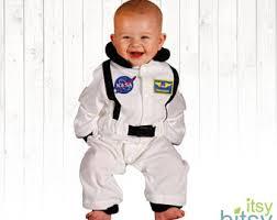 Etsy Infant Halloween Costume Baby Costume Etsy