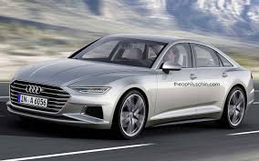 audi a6 review 2018 audi a6 review and release date 2017 2018 car reviews for