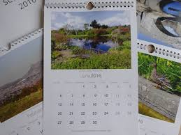 calendars for sale scottish 2016 calendars for sale lorna s tearoom delights