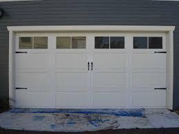 Overhead Door Carrollton Tx Garage Designs Overhead Door Garage Door Repair Denver Co