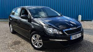 peugeot automatic cars used peugeot 308 automatic for sale motors co uk