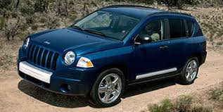 2011 jeep compass consumer reviews 2009 jeep compass consumer reviews j d power cars