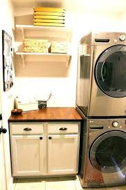 washer and dryer cabinets stackable washer dryer cabinet best washer and dryer washer dryer