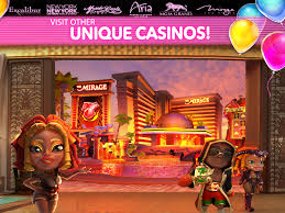 pop slots free vegas casino slot machine games android apps