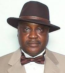 Challenge Tie Or Not Rivers Rerun Why I Will Not Challenge Election Result Apc
