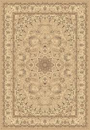 Dynamic Rugs Buy Dynamic Rugs Fashionable Area Rugs Payless Rugs