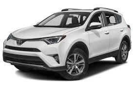 all wheel drive toyota cars 2017 toyota rav4 xle 4dr all wheel drive pictures