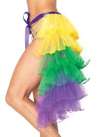 mardi gras costumes best 25 mardi gras costumes ideas on mardi gras
