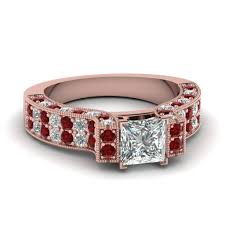 vintage style engagement rings dream to own expensive engagement rings fascinating diamonds