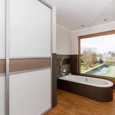 badezimmer einbauschrank einbauschrank im badezimmer