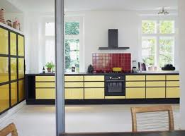 kitchen interior colors interior color design merry interior inspiration 12 kitchens with