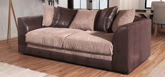 Leather Sofa Suite Deals Black Friday Deal Sofas At Leather Sofa World Everything On Sale