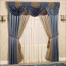 Curtain Factory Outlet Randolph Ma 100 Curtains Outlet Factory Warwick Husk Amalafi Curtain