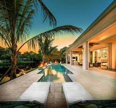 sarasota custom homes and new luxury homes heritage