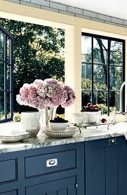 white cabinets kitchen ideas kitchen cabinets dark navy blue kitchen cabinets navy blue