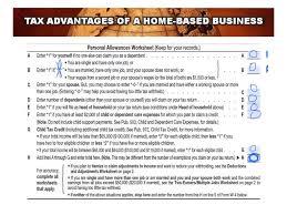 W4 Worksheet Financial Iq Module 1 Part 3 W4 Worksheet For Single