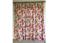 Curtain Fabric Ireland Curtain Fabric In Northern Ireland Curtains Blinds U0026 Windows