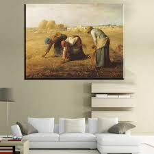 millet art print promotion shop for promotional millet art print