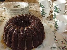 424 best dessert images on pinterest desserts kitchen and candies