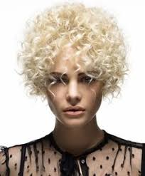images of short hair styles with root perms 1000 images about my hair space on pinterest short blonde