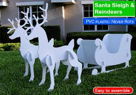 cool decorations for outside your house