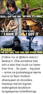 M Lady Meme - 25 best memes about mlady mlady memes