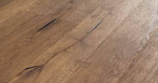 bach oak engineered wood flooring light colored wood floors