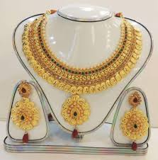 exclusive smart gold plated jewelry ornaments mmoz 367