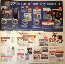 best tv deals on black friday 2011 walgreens black friday 2011 ad u0026 deals
