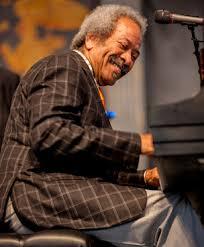 new orleans jazz u0026 heritage festival