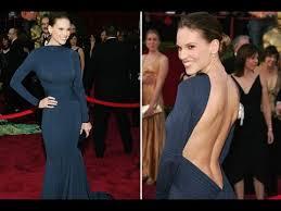 bra for backless tops dresses youtube