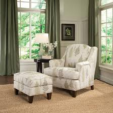 chair with matching ottoman amish chairs ottomans furniture amish chairs ottomanss amish