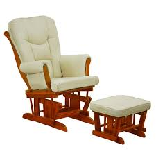 Baby Furniture Chair 6897 Best Kids Furniture Images On Pinterest Gliders Ottomans