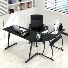 Small L Desk Wood L Shaped Desk Wooden L Shaped Desk Large Size Of Marvellous L
