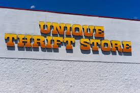 Thrift Shops Near Me Open Now 5 Hidden Thrift Stores You Probably Don U0027t Know About 303 Magazine