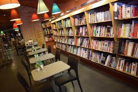 librairie cuisine fashionable librairie cuisine project iqdiplom com