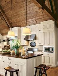 kitchen theme ideas kitchen theme ideas kitchen themes and colors country goose
