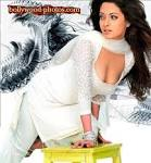 Riya Sen hot wallpapers photos 2013 | actress hot photos
