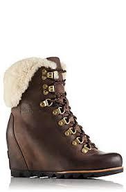 sorel womens boots uk s shoes fashion boots sorel uk