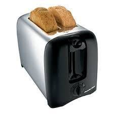 Waring 4 Slice Toaster Review Bestoftheday Ff The Waring Pro Professional 4 Slice Toaster Wt400