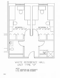 northeastern housing floor plans breathtaking northeastern housing floor plans gallery image design