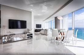 exquisite apartment designed by regina claudia galletti