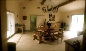 chambre d hotes carcassonne et environs quelques photos de notre domaine de chambre d hôtes et des environs